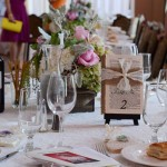 Rustic-Romantic-Bridal-Shower-2