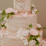Rustic-Romantic-Bridal-Shower-5