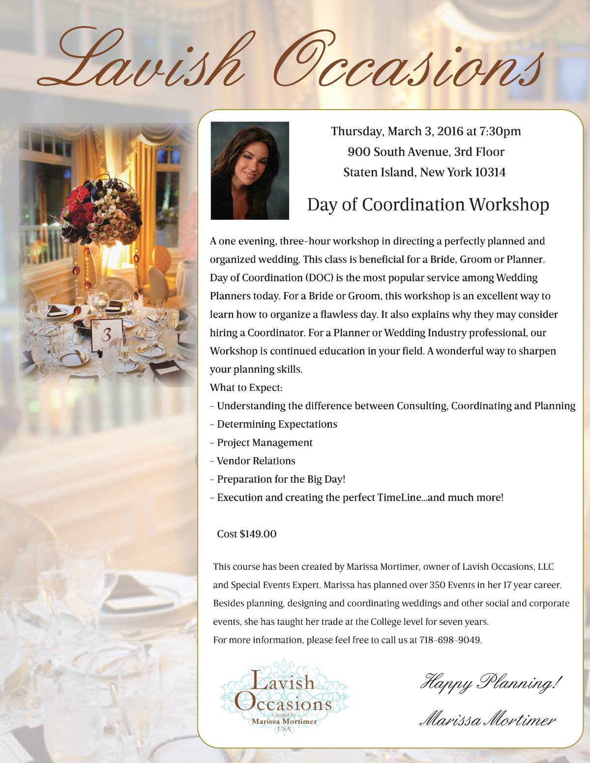 dayofcoordination-101 MARCH 2015